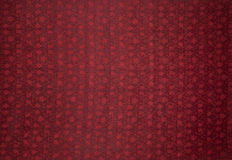 Carpet decorative background Royalty Free Stock Images