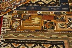 Carpet Design stock images