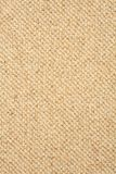 Carpet Detail Royalty Free Stock Photography