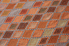 Carpet detail Stock Photos