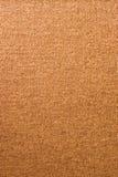 Carpet fabric texture Stock Image