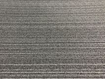 Carpet. Fabric texture royalty free stock photo