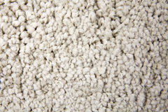 Carpet Fiber Texture Stock Photo