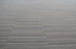 Carpet floor blur for background Royalty Free Stock Image