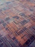 Carpet Floor Royalty Free Stock Photo
