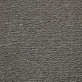 Carpet or foot scraper or door mat texture. Background of black carpet or foot scraper or door mat texture Stock Photo