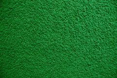 Carpet_Green Photos libres de droits
