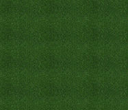 Carpet green texture Stock Photo