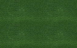 Carpet green texture. Background of carpet material pattern texture flooring Royalty Free Stock Images