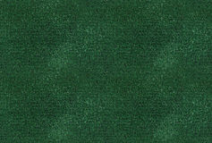 Carpet green texture. Background of carpet material pattern texture flooring Stock Photos