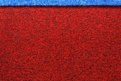 Carpet line Royalty Free Stock Photography