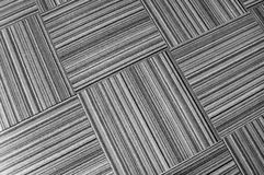 Carpet material Royalty Free Stock Photo
