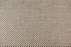 Carpet pattern. Macro shot of a carpet Stock Photo