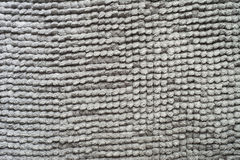 Carpet pattern. Gray carpet pattern background and textures Stock Photos
