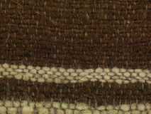 Carpet patterned background Royalty Free Stock Photography