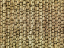 Carpet patterned background Royalty Free Stock Image
