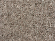 Carpet Pile 03 royalty free stock photos