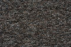 Carpet with a pile Royalty Free Stock Image