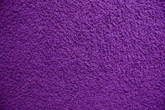 Carpet_Purple Images libres de droits