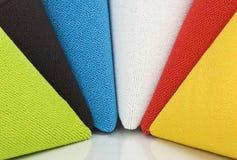 Carpet rainbow Royalty Free Stock Photo