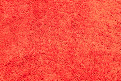 Carpet Royalty Free Stock Photography