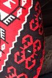 Carpet rug stock photo
