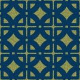 Carpet Royalty Free Stock Photography