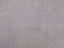 Carpet. Synthetic grey carpet background texture stock photos