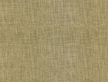 Carpet texture. Carpet fabric texture or background Royalty Free Stock Photo