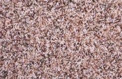 Carpet texture. A multicolored carpet texture ,close-up Stock Image