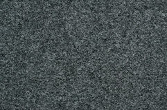 Carpet texture. / abstract, background / 12 stock image