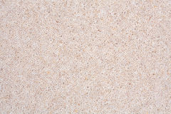 Carpet texture Stock Photo