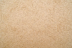 Carpet texture Royalty Free Stock Images