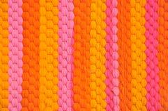 Carpet Texture Stock Photography