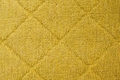 A carpet texture. Close-up stock images