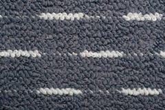 Carpet texture Royalty Free Stock Image