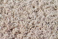 Carpet. The texture of the carpet Stock Images