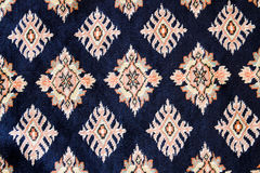Free Carpet Texture Royalty Free Stock Photography - 48387627