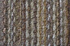 Carpet Texture. A photo of some carpet texture Royalty Free Stock Photos