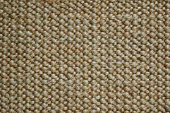 Carpet texture Stock Photos