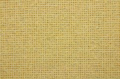 Carpet texture back Stock Image
