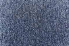 Carpet texture. Back Art background stock image