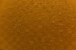 Carpet texture background Royalty Free Stock Image