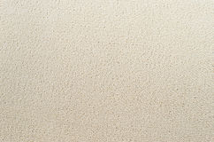 Carpet texture background Royalty Free Stock Photos