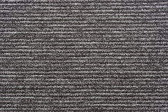 Carpet texture. Background for design and decoration royalty free stock photos