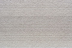 Carpet texture. Background for design and decoration royalty free stock photo