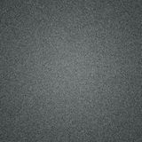 Carpet Texture Background.  Royalty Free Stock Image