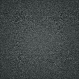 Carpet Texture Background.  Royalty Free Stock Photography