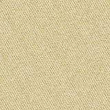 Carpet Texture Background.  Stock Photography