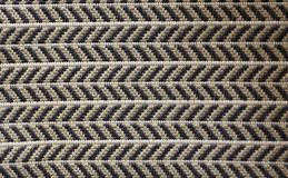 Texture carpet gray wait pattern stock images